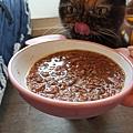 TUNDRA貓罐-野兔+雞肉200g_200425_0003.jpg