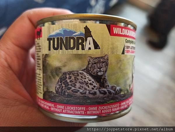 TUNDRA貓罐-野兔+雞肉200g_200425_0065.jpg
