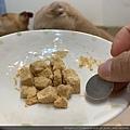 香草廚房荊介放山雞_200505_0012.jpg