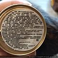 原點無穀全貓主食罐-羊肉3oz_200410_0025.jpg