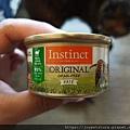 原點無穀全貓主食罐-羊肉3oz_200410_0028.jpg
