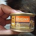 原點主食貓罐-皇極鮮雞3oz_200425_0043.jpg