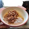 原點鮮食貓餐包-鮪魚3oz_200405_0047.jpg