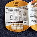 狩獵者主食貓罐-雞肉200g_200529_0004.jpg
