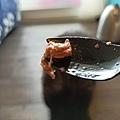 狩獵者主食貓罐-雞肉200g_200529_0010.jpg