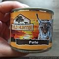 狩獵者主食貓罐-雞肉200g_200529_0027.jpg