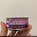 kakato卡格餐食罐(雞、牛肉絲)_200602_0002.jpg