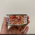 kakato卡格餐食罐(雞、牛肉絲)_200602_0003.jpg