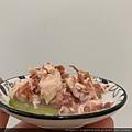 kakato卡格餐食罐(雞、牛肉絲)_200602_0009.jpg