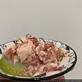 kakato卡格餐食罐(雞、牛肉絲)_200602_0010.jpg