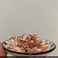kakato卡格餐食罐(雞、牛肉絲)_200602_0011.jpg