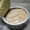 汪喵銀養罐-鰹魚_200706_9.jpg