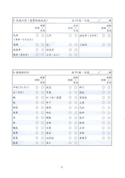 華語嬰幼兒溝通發展量表05.jpg