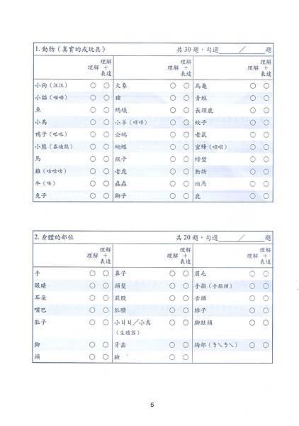 華語嬰幼兒溝通發展量表04.jpg