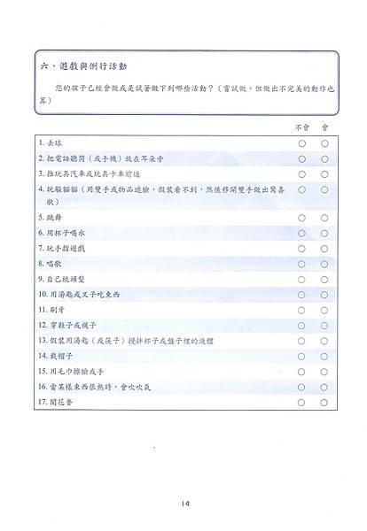 華語嬰幼兒溝通發展量表12.jpg