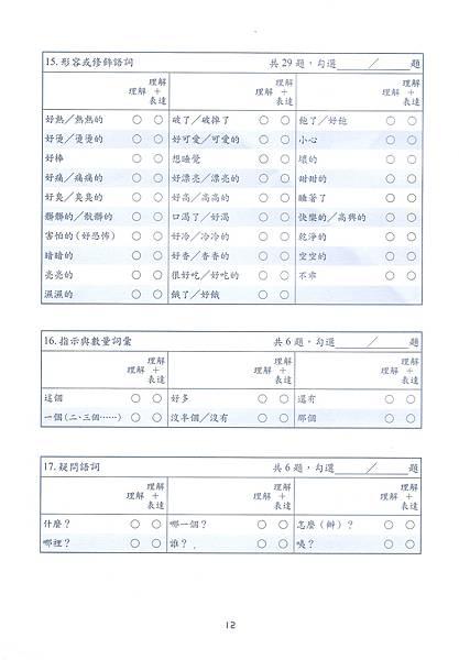 華語嬰幼兒溝通發展量表10.jpg