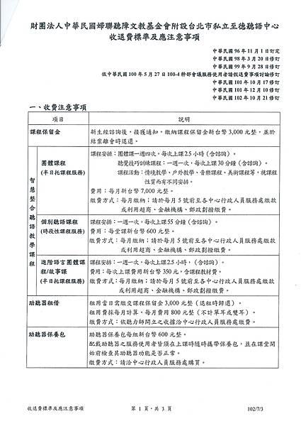 婦聯_收退費標準及注意事項.jpg