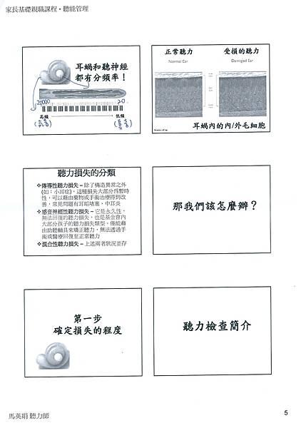 雅文_家長基礎親職課程05.jpg