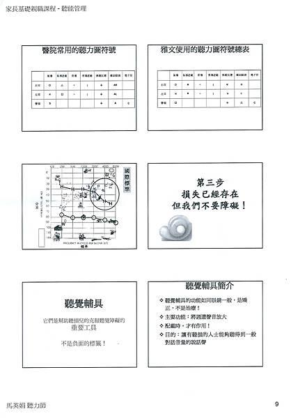 雅文_家長基礎親職課程09.jpg