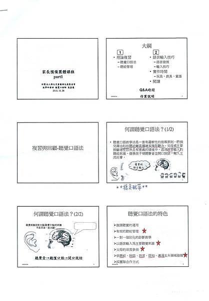 雅文_家長預備團體課程Part1_01.jpg