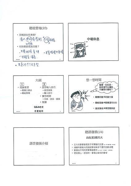 雅文_家長預備團體課程Part1_03.jpg