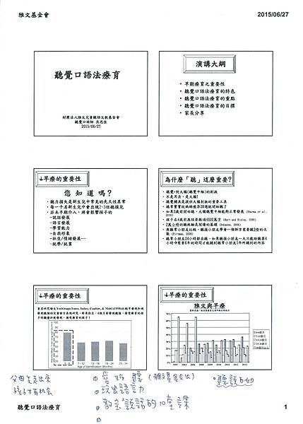 雅文_聽覺口語法療育01.jpg