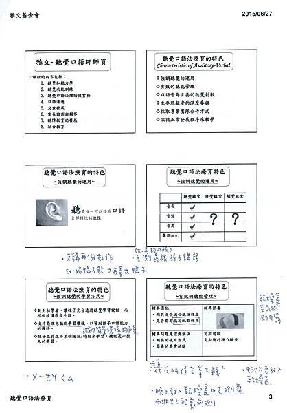 雅文_聽覺口語法療育03.jpg