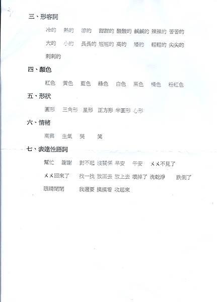雅文_基礎字彙表200字_III.jpg