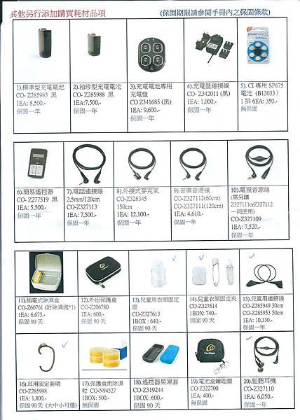 Cochlear_N6_亞東交貨配件圖表II.jpg