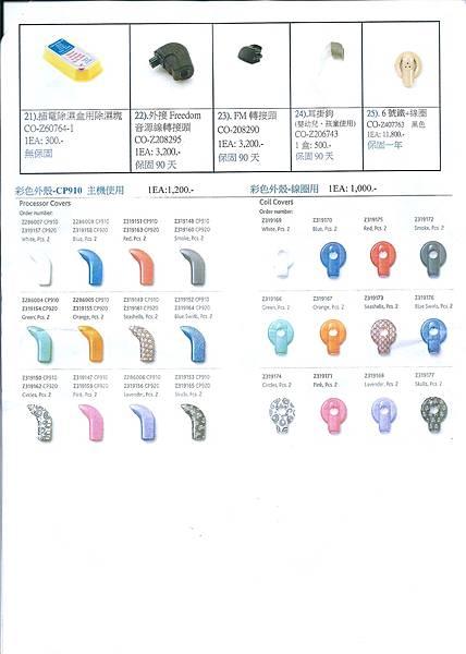Cochlear_N6_亞東交貨配件圖表III.jpg