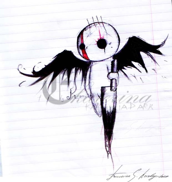 Emo_angel_by_KarmeliaDark.jpg