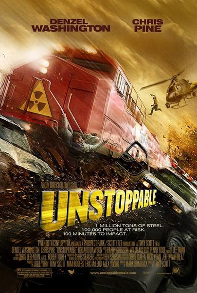 unstoppable_ver4.jpg