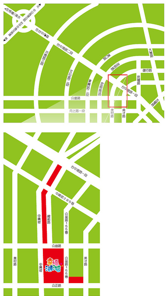 road_map-0810.jpg