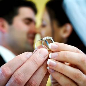 marriage_965827.jpg