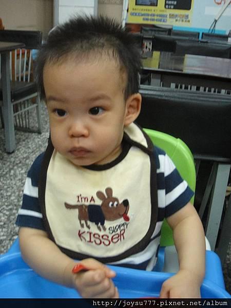 一歲2個月.JPG