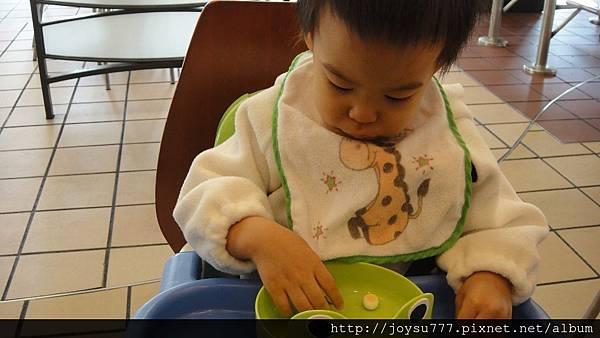 一歲6個月-2.JPG