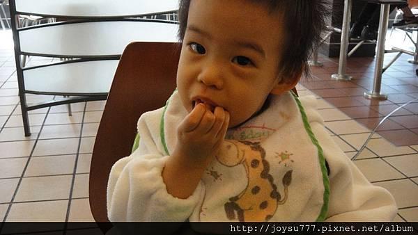 一歲6個月-3.JPG