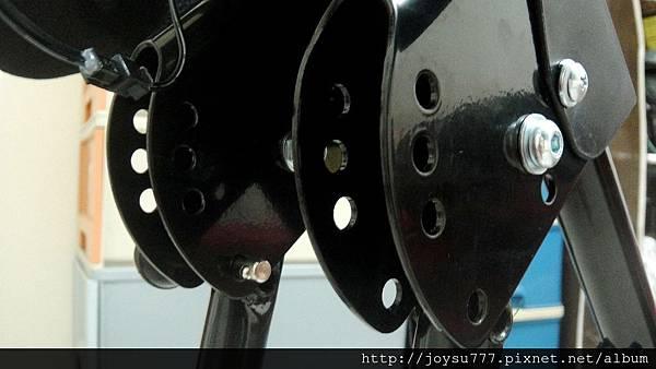 DSC03897.JPG