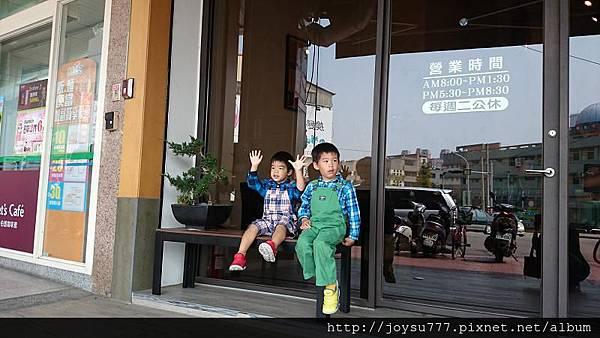 wasi_DSC_0134