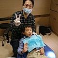 wasi_DSC_0265
