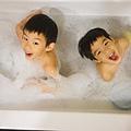wasi_DSC08982.jpg