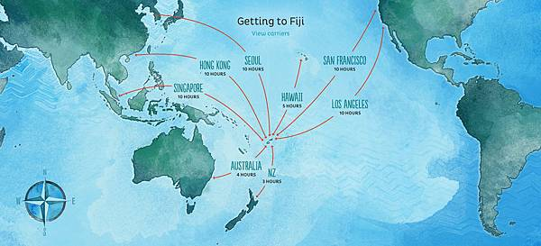 getting-to-fiji_June-2017.jpg