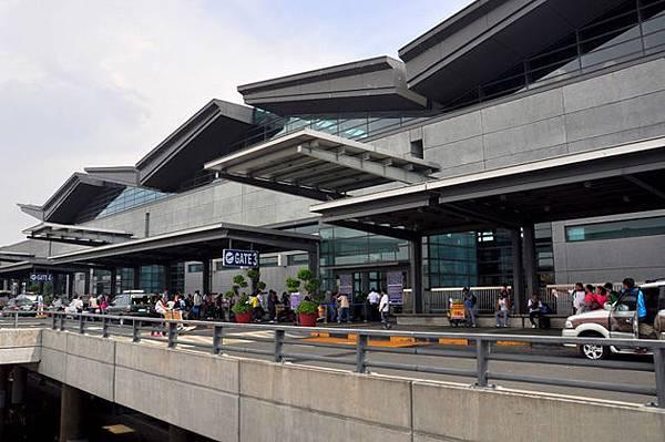 manila_airport1.jpg