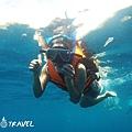與鯨鯊共遊_180914_0012.jpg