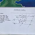 明多洛潛水團照片區~歡迎大家領取_181217_0032.jpg