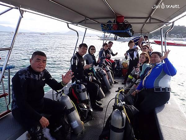 明多洛潛水團照片區~歡迎大家領取_181217_0021.jpg