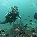 明多洛潛水團照片區~歡迎大家領取_181217_0052.jpg