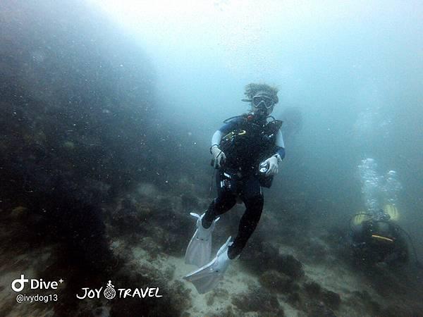 明多洛潛水團照片區~歡迎大家領取_181217_0075.jpg