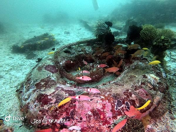 明多洛潛水團照片區~歡迎大家領取_181217_0073.jpg
