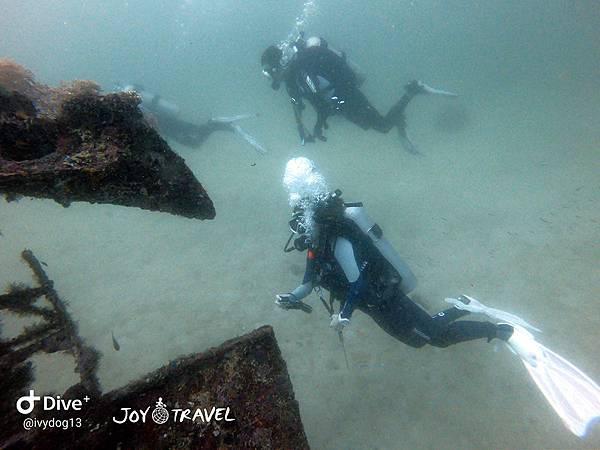 明多洛潛水團照片區~歡迎大家領取_181217_0110.jpg